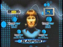 blaupunkt2