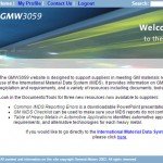 gmw3059-2