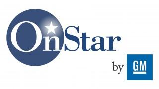 OnStar_logo