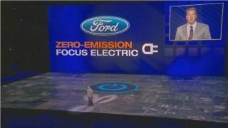Ford2010NAIS