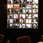 iPad Video Wall