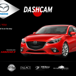 DashcamPhotoLast